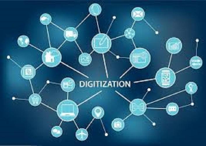 Digitization in Lending Market - Premium Market Insights