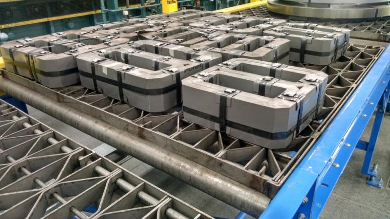 Transformer Core Market Will Going To Be Worth $8,897 million