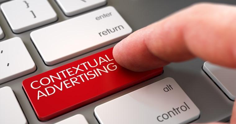 Contextual Advertising Market