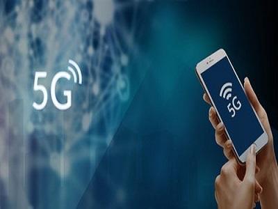 5G Wireless Technology Market