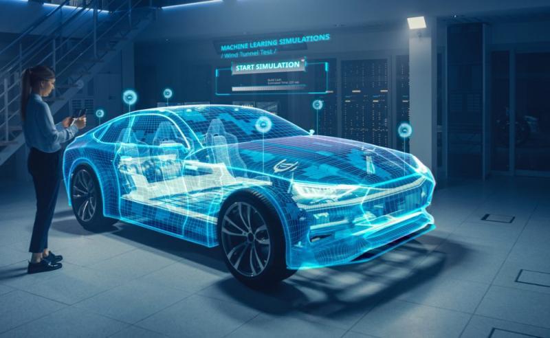 Automotive Hypervisor