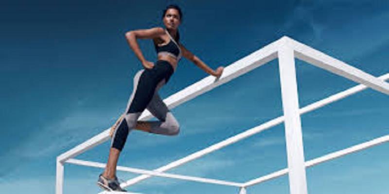 Womens Activewear Market - Premium Market Insights