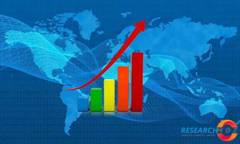 Cloud Computing Data Center IT Asset Disposition (ITAD) Market