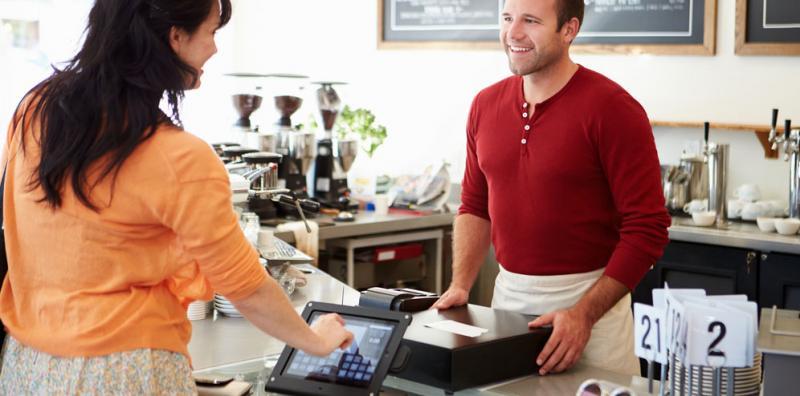 Food Service Management Software Market Drivers, Revenue,