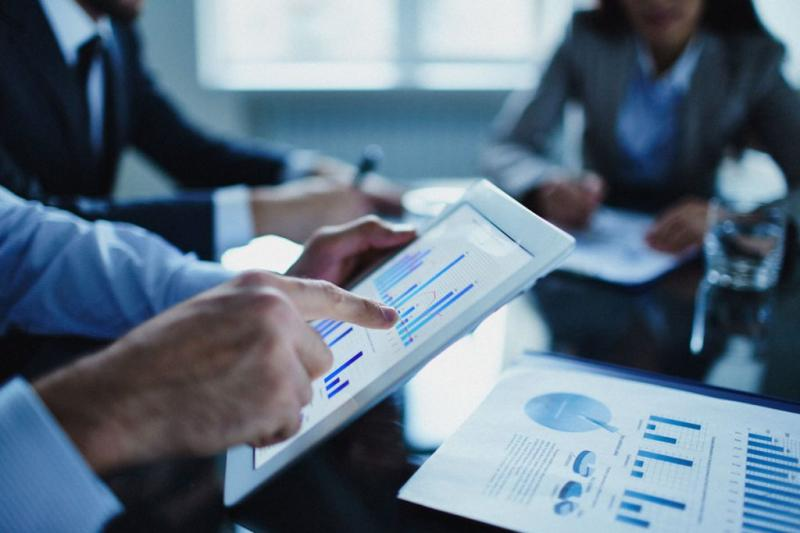 Managed Print Services Market 2026 Growth in Business Future