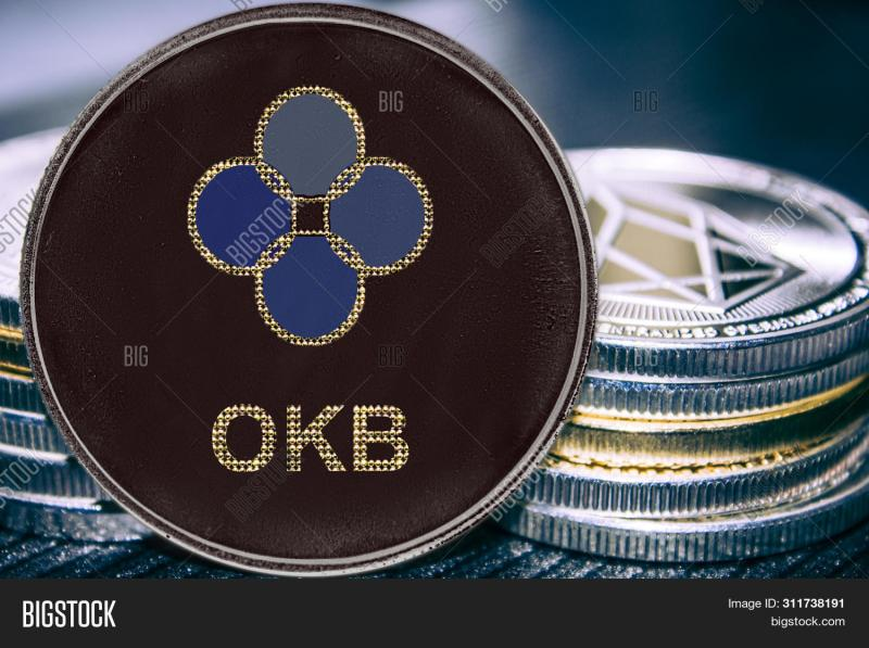OKEx announces mainnet launch of OKExChain, OKT initial minting