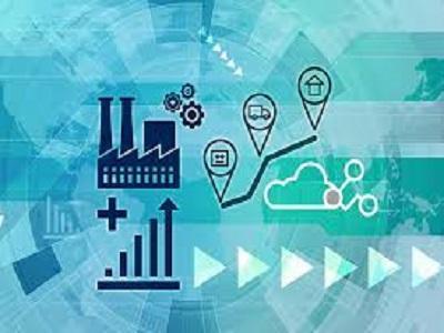 Data Logging Analyzing System Market Next Big Thing | Major