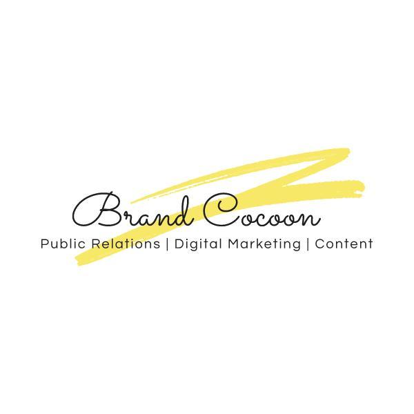 PR Agency Bangalore