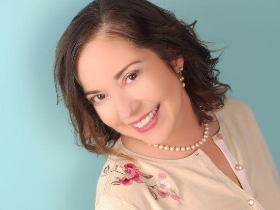 Divorce Lawyer Sonia Frontera