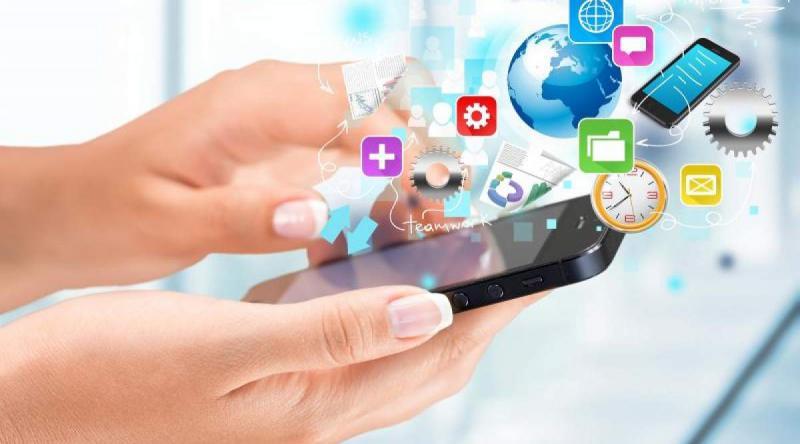 Telecom Billing Outsourcing