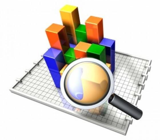 Sales Tax Software Market