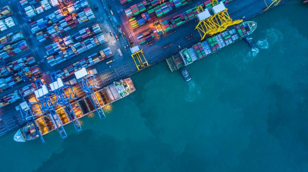 Maritime Data Solutions Market - Detailed Analysis of Current