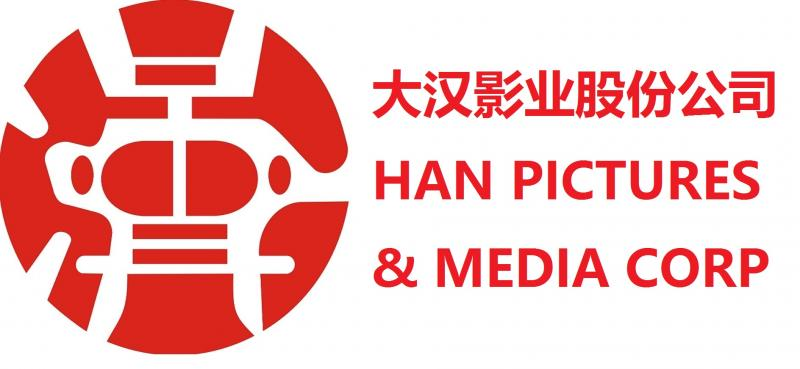 HAN Pictures and Media Corp Announces A New Global Adventure,