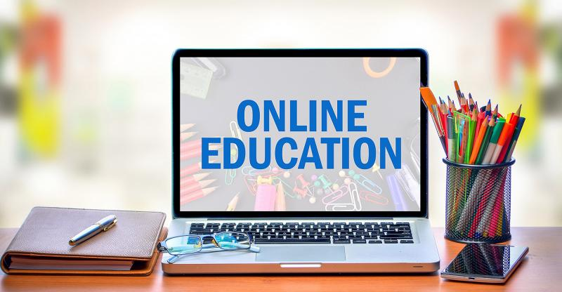 K12 Online Tutoring Market 2021 -A brief review of Trends, Share,