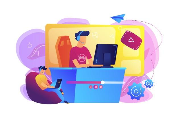 Online Entertainment Market - Detailed Analysis of Current
