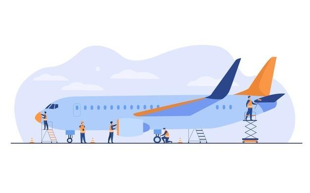 Aircraft Systems Market