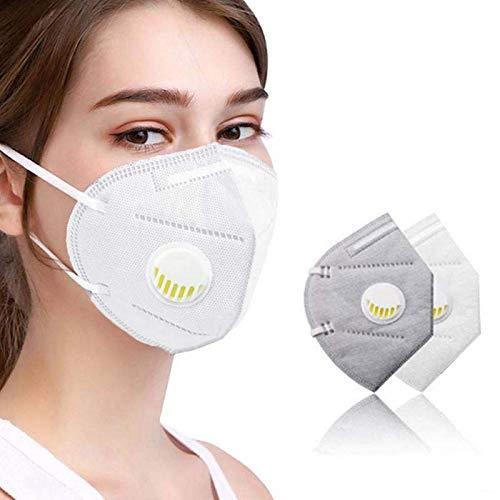 N95 Grade Medical Protective Masks Market