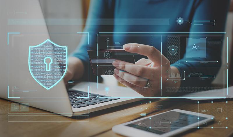 Digital Experience Monitoring (DEM) Software