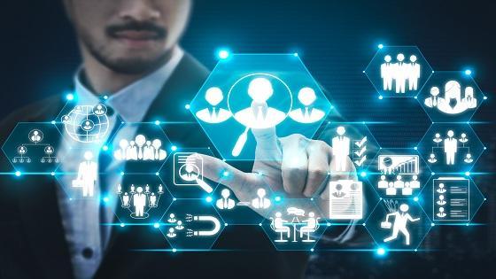 Online Reputation Management Software