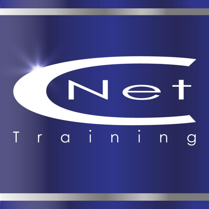 CNet 25th Anniversary