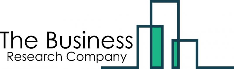 The Business Research Company
