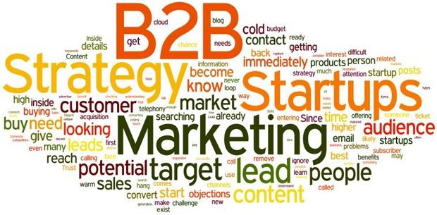 B2B Lead Generation Quality Services with Guranted Leads of Specific Target Audience
