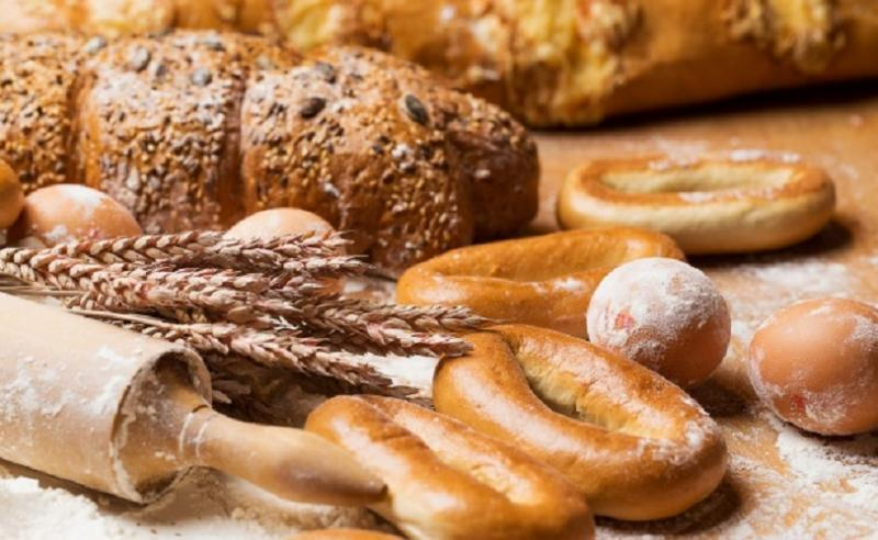 Fortified Bakery Product Market - The Insight Partners