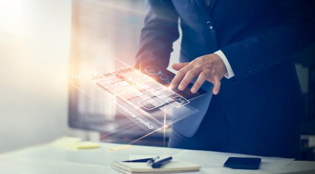 New study focusing on Real-Time Payments Market: Year 2020-2027