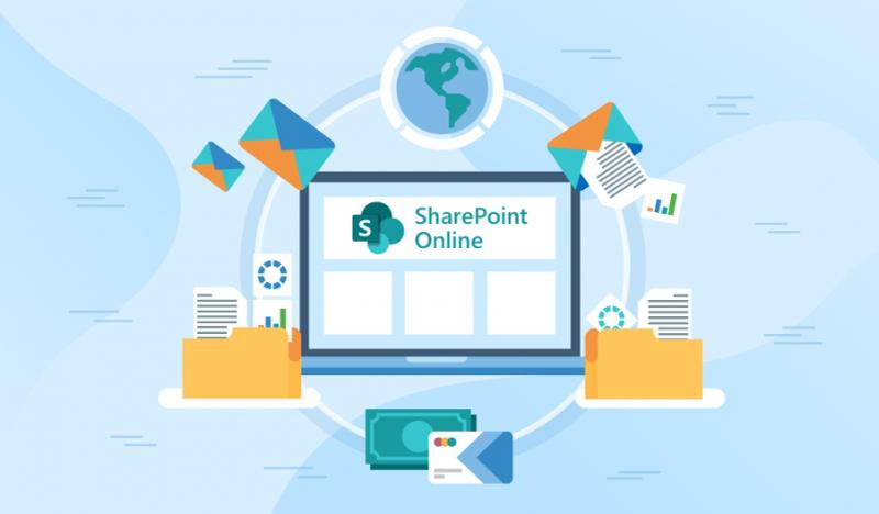 Document Management System Market