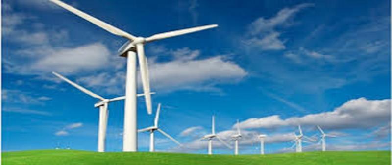 Brazil Wind Power Market