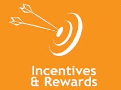 Rewards and Incentives Service Market