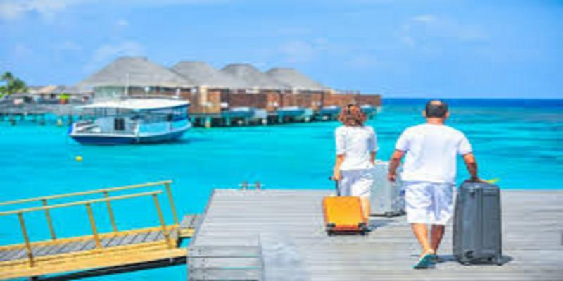Key Themes in Travel and Tourism Market