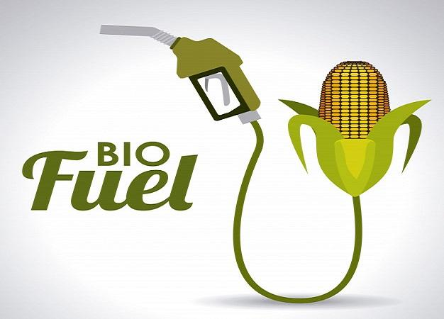 Advanced Biofuels Market