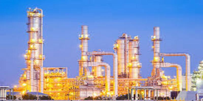 Crude Oil Refinery Maintenance Market