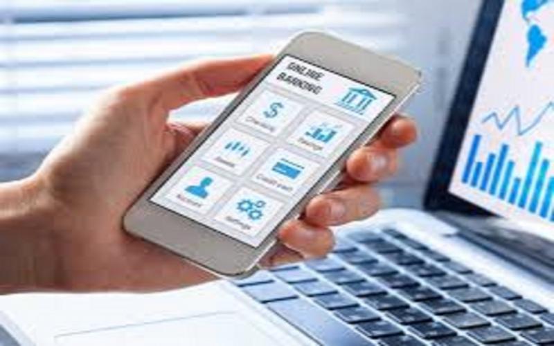 Digital Banking Transformation Market