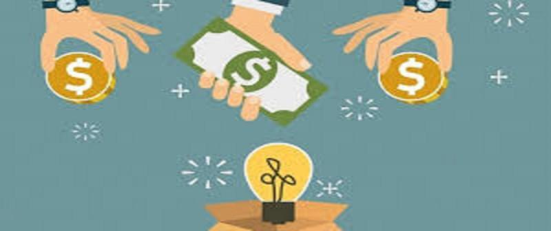 Angel Funds Market Next Big Thing | Major Giants Caspian Impact