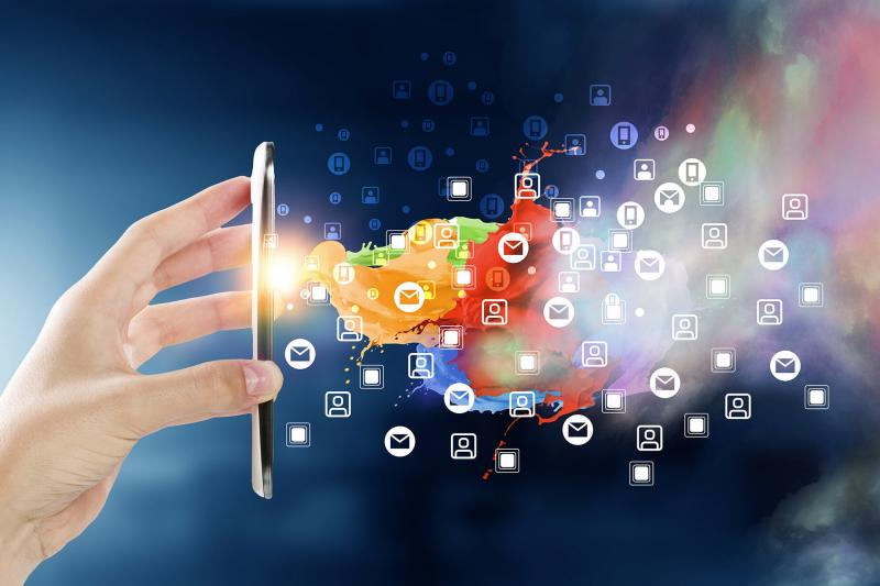 A2P Messaging Market to See Booming Growth | Cequens Llp, Infobip