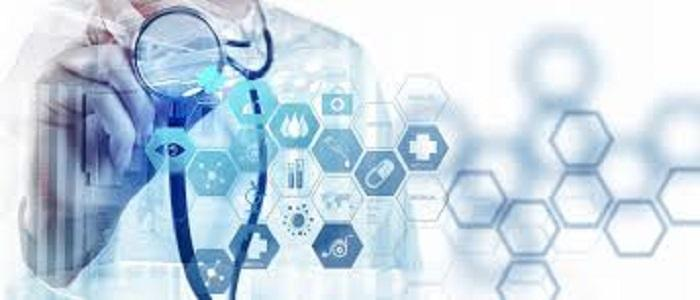 Medical Equipment Financing