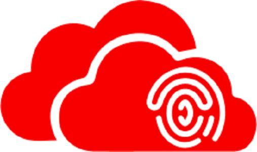 Identity Cloud Service