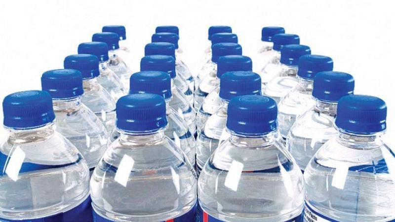 Packaged Water Market by Top International Players,