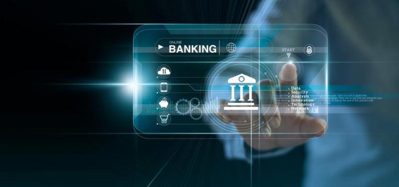 Digital Banking Transformation