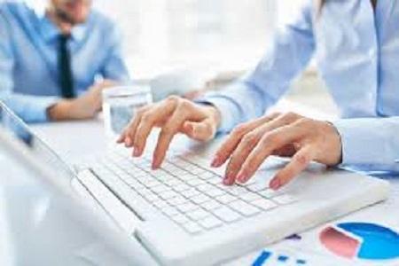 Backoffice Workforce Management Market to Witness Huge Growth