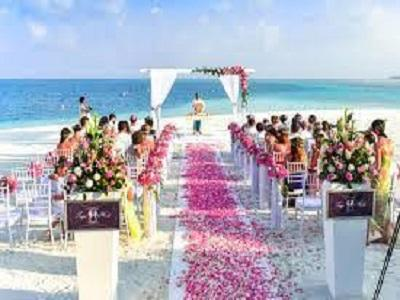 Wedding Tourism Market