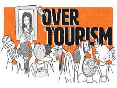Overtourism Market