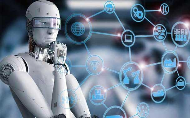 Artificial Intelligence Software Market is Booming Worldwide |