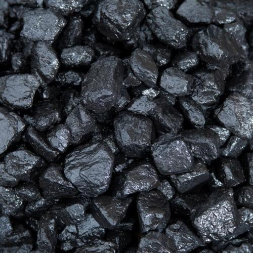 Steam Coal Market to Set New Growth Story | Peabody Energy, Arch