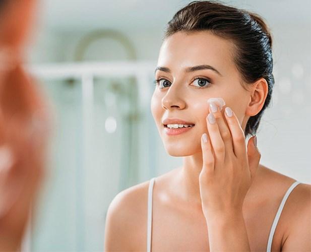 Juventus Skin Cream-Does Juventus Skin Cream Work-Complete