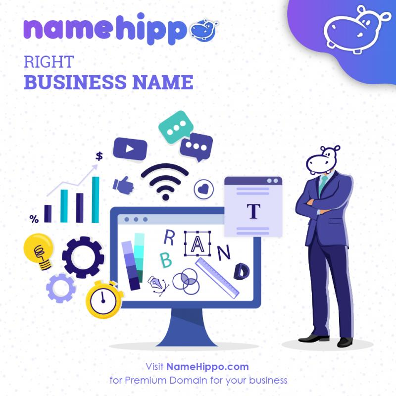 NameHippo: A Rising Revolutionary in the Domain Name Ecosphere