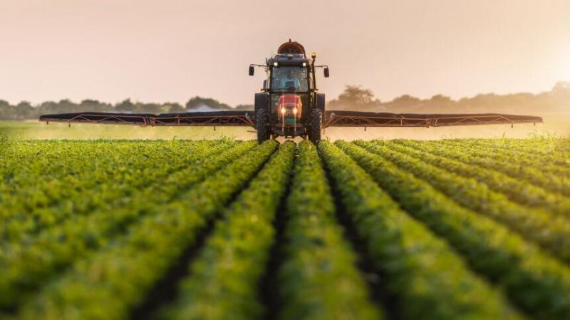 Uganda Agriculture Market | Uganda Agriculture Industry |
