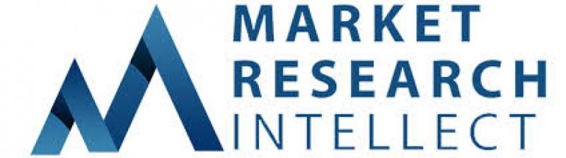 Robotic Drilling Consumption Market